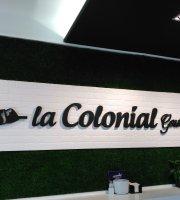 La Colonial Gourmet