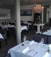Restaurant Miral