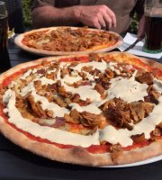 San Marino Restaurang & Pizzeria