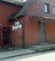Prussiya Cafe