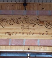 Bocateria Bocados