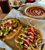 White Duck Taco Shop Greenville