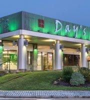 Days Restaurant