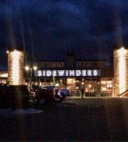 Sidewinders American Grill
