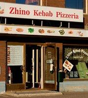 Pizzeria Zhino