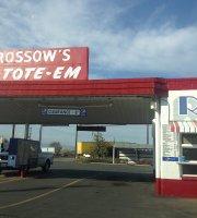 Rossow's U-Tote-Em
