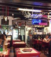 Snack Pizzeria Gino's