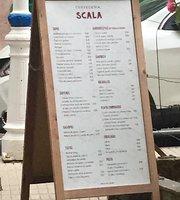 Cervecería Scala