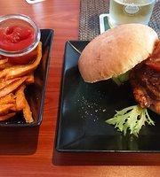 Burgerwirt