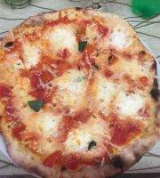Ristorante Pizzeria 1941
