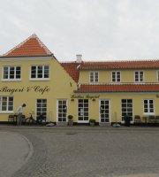 Rådhus Bageriet