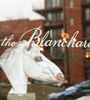 The Blanchard