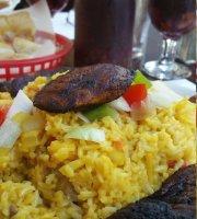 Rinconcito Cubano of kendall
