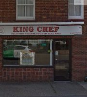 ‪King Chef‬