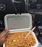 Trini's Chinese Bites