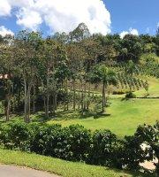 Hacienda Munoz