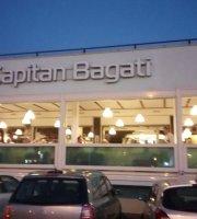 Capitan Bagati
