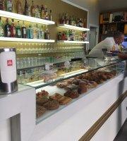HB Cafe