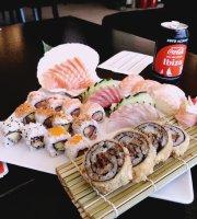 Laoyu Sushi