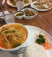 Thai House Express 3