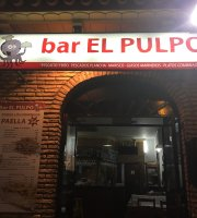 Bar El Pulpo
