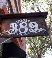 Room 389