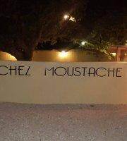 Pizzeria Chez Moustache