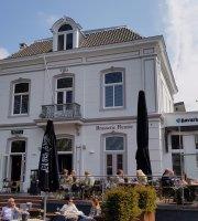 Grand-Cafe Brasserie Fleurie