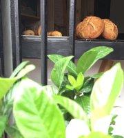 La Masa Panaderia Artesanal