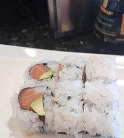 Naruto Sushi