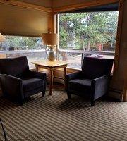 Hotel Estes