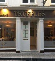 Truffles Restaurant and Wine Bar
