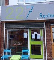 227 Restaurant