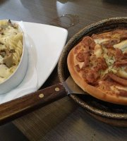 Pizza Hut Surabaya Plaza