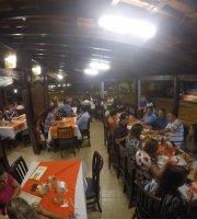 Linguine Restaurante e Choperia
