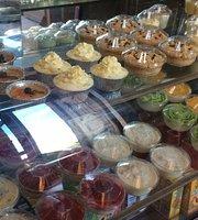 Basy Bakery