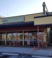 Max's Bagel