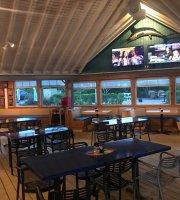Surf Rider Restaurant