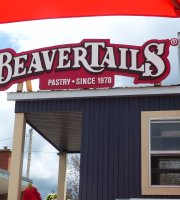 Creekside Grille & BeaverTails