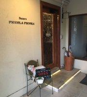 Piccola Pecora