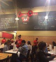 Crazy Crab Restaurant