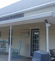 Sunflour Bakery and Eatery
