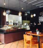 Nirmala Bakery