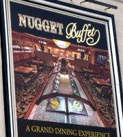 Nugget Buffet
