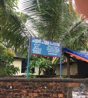 Chandran Pillai Hotel(Thirumullavaram Kada)