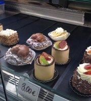 Belgische Bakkerij