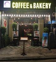TIA coffee & bakery