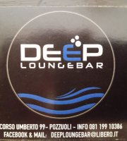 Deep Lounge Bar