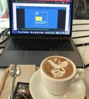 Jang Kub Coffee Chiangmai