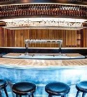 Perłowa - Brew Pub